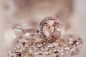 יהלומים: כיצד השוק מתמחר את האבנים היקרות הללו?