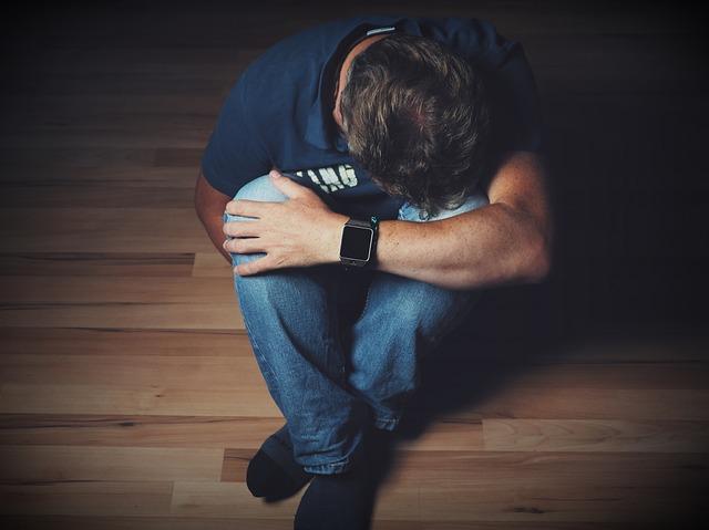 בריחת שתן: 6 מיתוסים נפוצים שכדאי לשבור