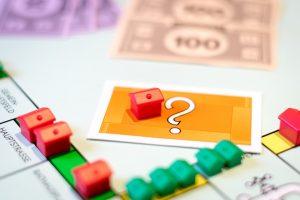פתרונות יצירתיים להשגת תשלום מקדמה עבור המשכנתא שלכם